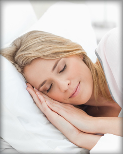 sleep-apnea-treatment-colorado-springs-co